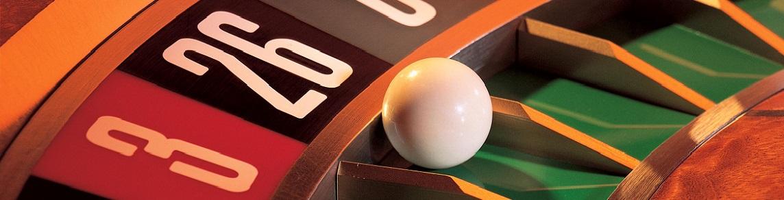 Online-roulette-spelen.info